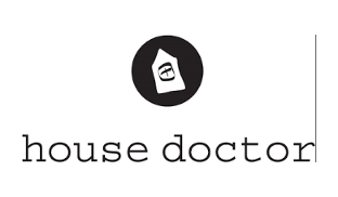House Doctor Image