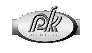 PK Furniture Image