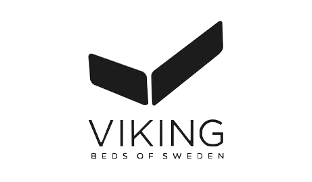 Viking Beds Image