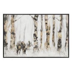 4Living Forest taulu 62x92 cm