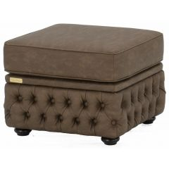 Chesterfield rahi
