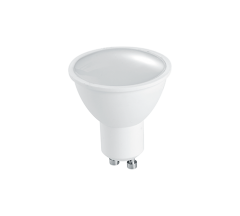 Trio WiZ LED-älylamppu GU10 5W 3550lm white