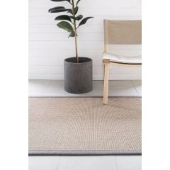 Vm Carpet Sisal sisalmatto